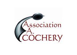 Logo association Adolphe Cochery